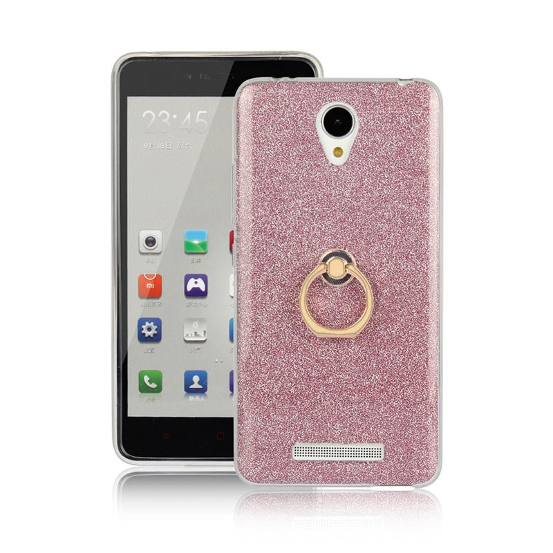 GANGXUN Розовый smarterra hardback для xiaomi redmi 2