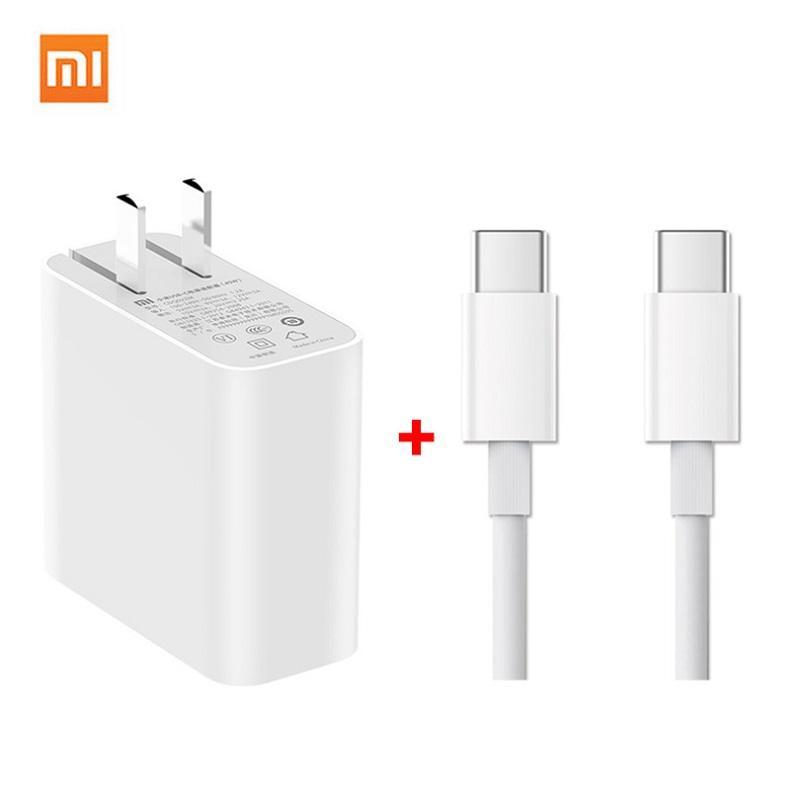 Mi Белый кабель для передачи данных at calbe usb sony ps vita psp psv cable