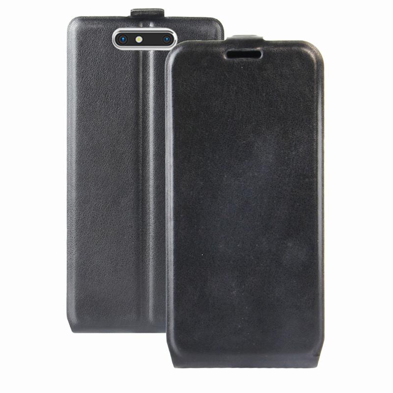 GANGXUN Черный цвет смартфон zte blade a465 4g black
