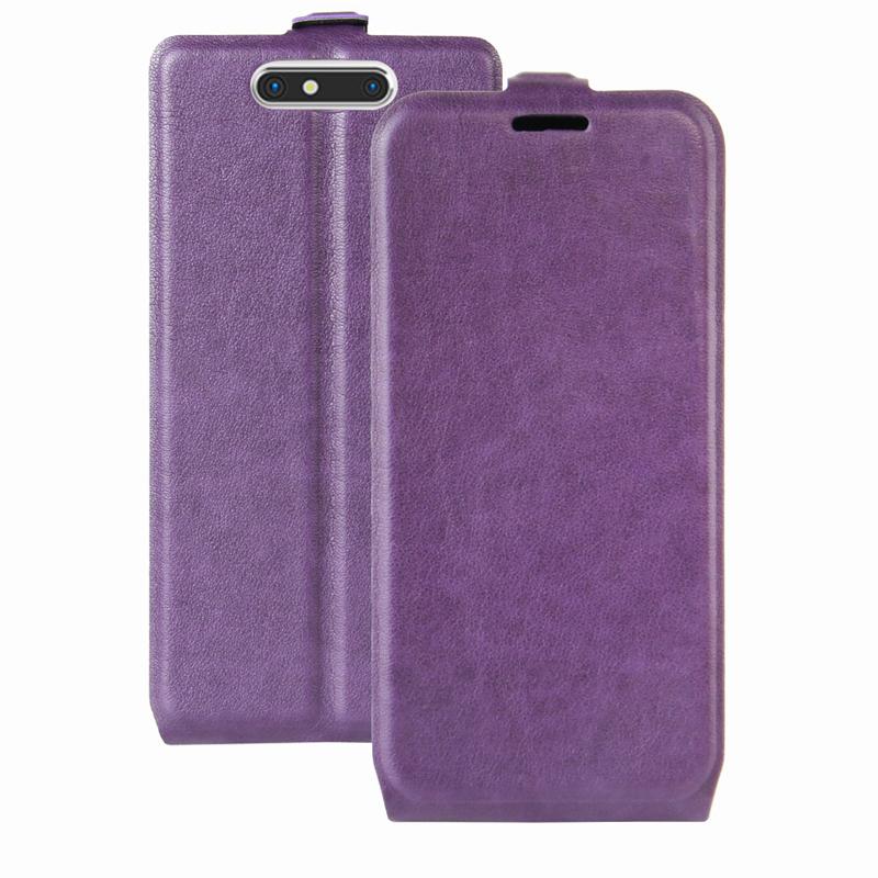 GANGXUN Фиолетовый цвет смартфон zte blade v8 32gb 3gb gray