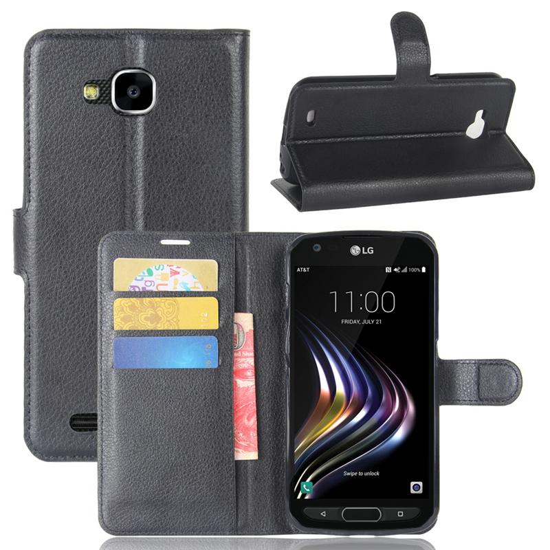 GANGXUN Черный цвет смартфон lg x venture