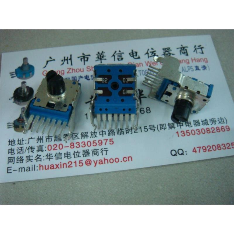 CazenOveyi 70ktyz ac 220v 110v 0 19a 30w 8mm shaft diameter synchronous gear motor 30rpm 35rpm 40rpm 70rpm