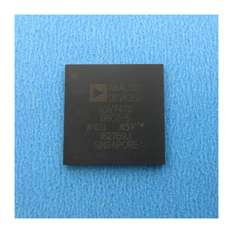 CazenOveyi 1pcs t6vn9xbg 0001 bga new and original ic free shipping
