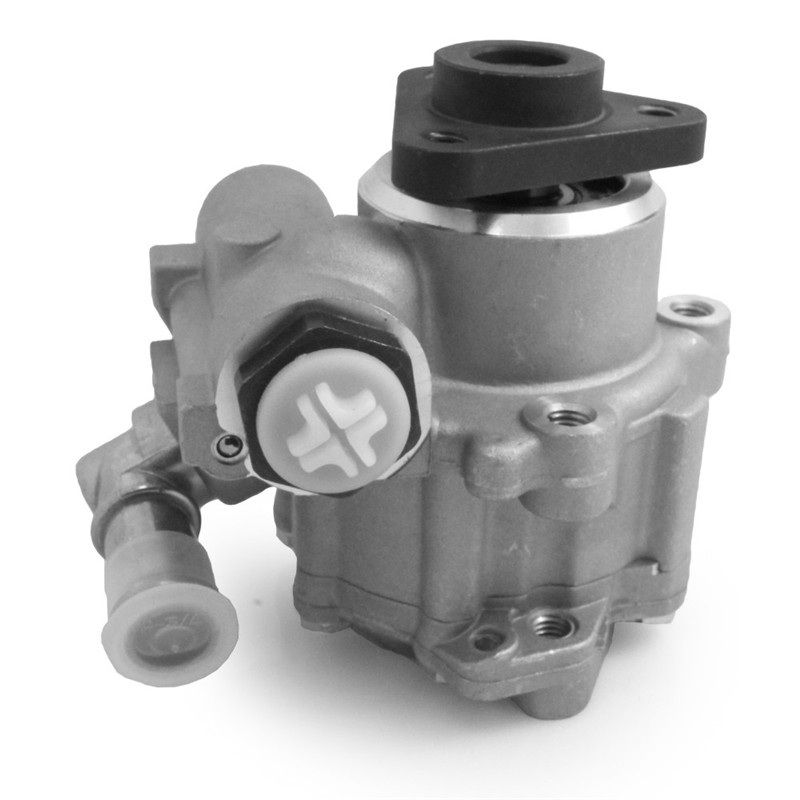 PAO MOTORING 1 piece for a4 1 8t 2002 2006 power steering pump 8e0145153h for audi