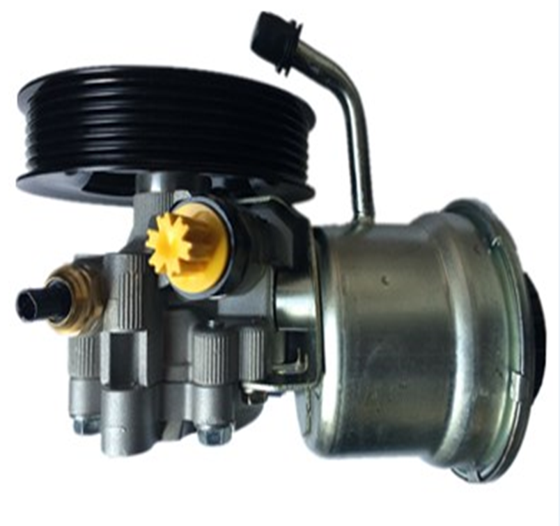 PAO MOTORING cheapest air compressor head pump exported to 58 countries oil free air compressor head