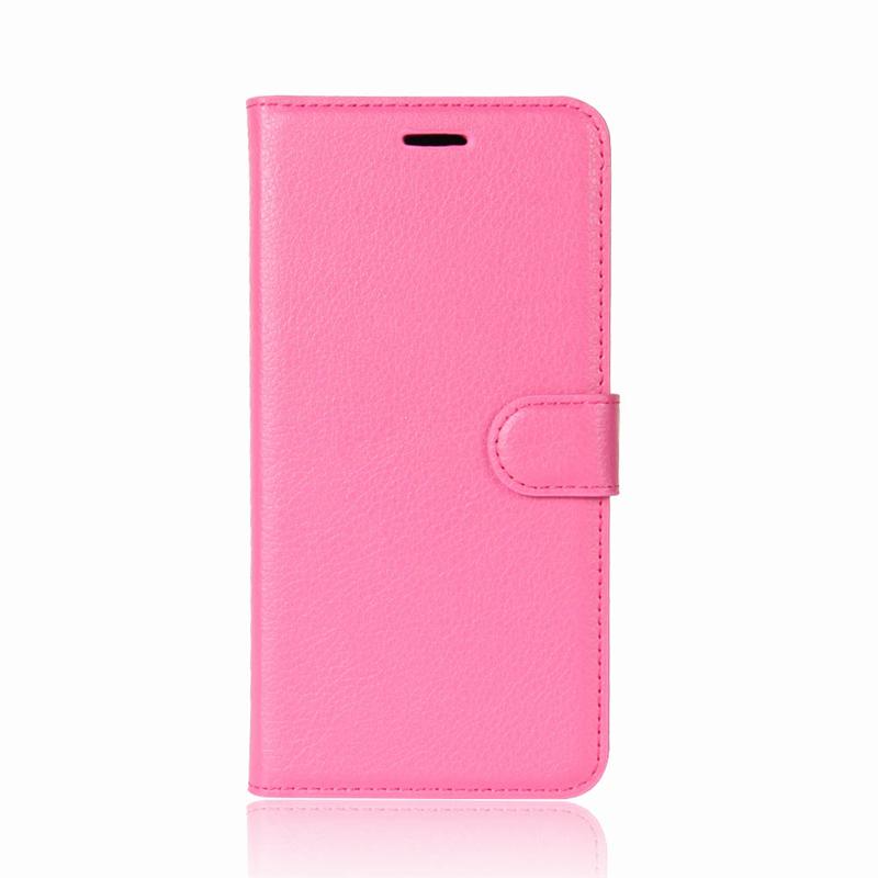 GANGXUN Роза blackview a8 смартфон