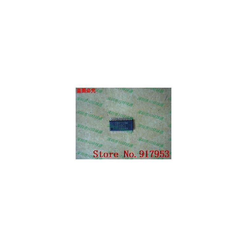 CazenOveyi free shipping 10pcs l4976d