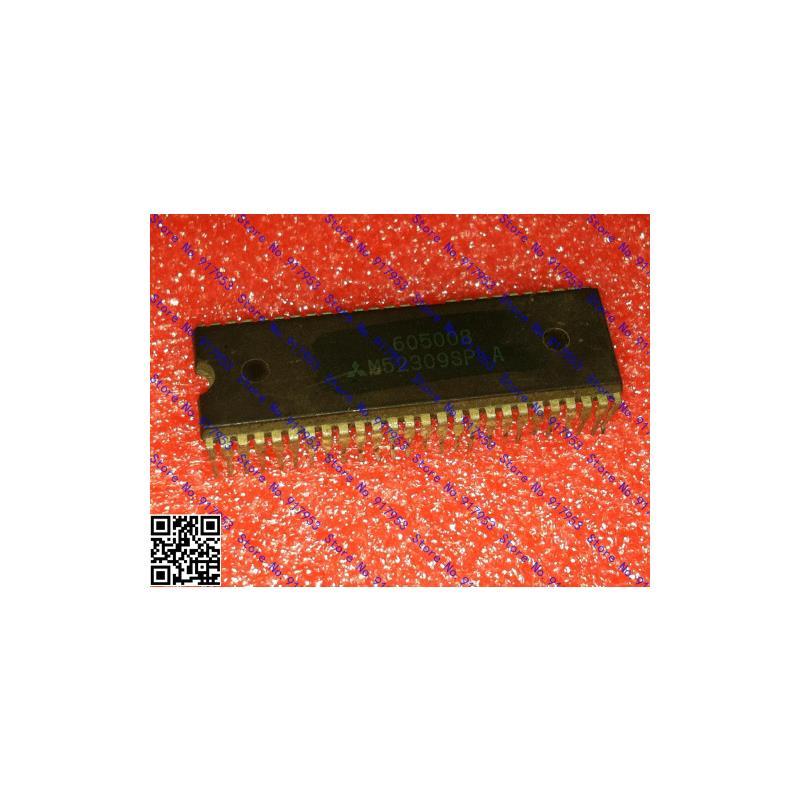CazenOveyi free shipping 10pcs m52309sp