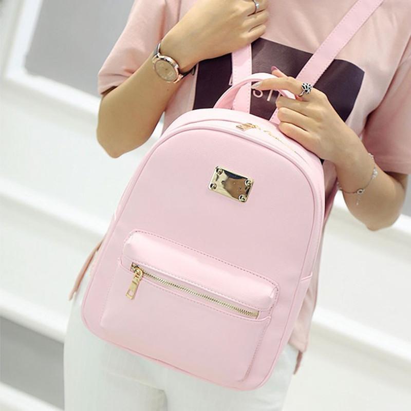 Kavard Розовый цвет