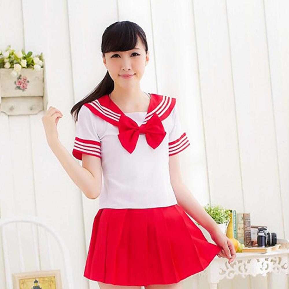 Sesibibi Красный Номер L костюмы