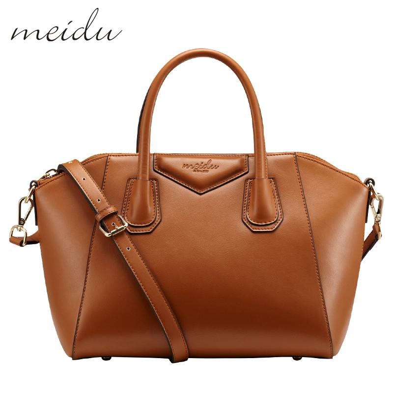 JD Коллекция коричневый дефолт сумка mascotte mascotte ma702bwuul79