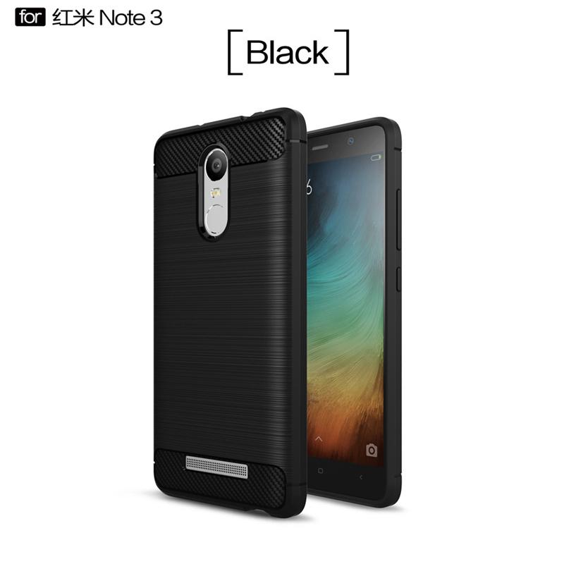 GANGXUN черный дисплей zip для xiaomi redmi note 3 redmi note 3 pro black 441103