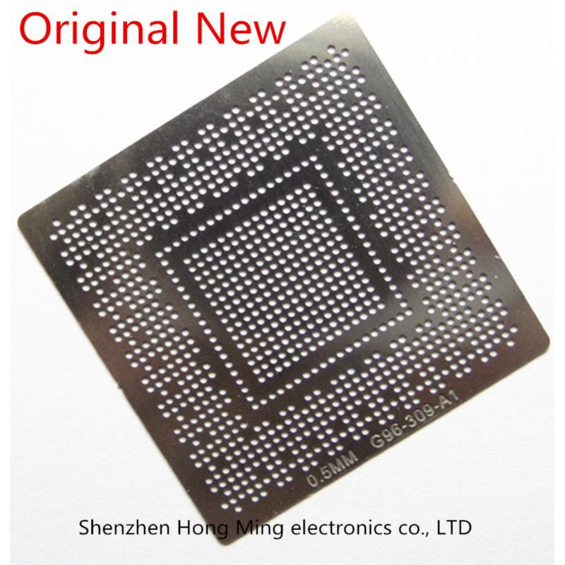 CazenOveyi acs 6172ve c1 2 industrial motherboard