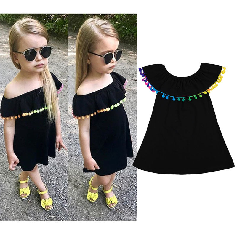 Фото - CANIS 1-2 года hot selling baby girls cartoon dresses with printed some dinosaurs kids new designed autumn clothing top quality girls dresses