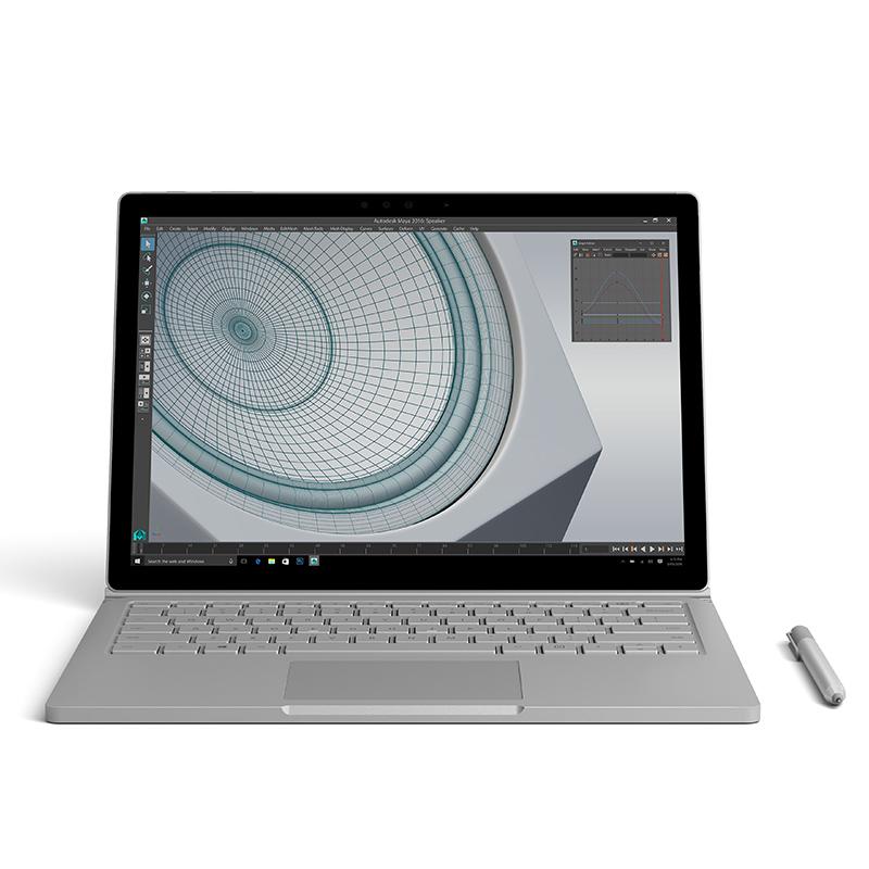 JD Коллекция Темно-серый microsoft microsoft surface book комбинированный планшетный ноутбук 13 5 дюймов память для хранения intel i7 16g 512 г дискретной графики расширенная версия