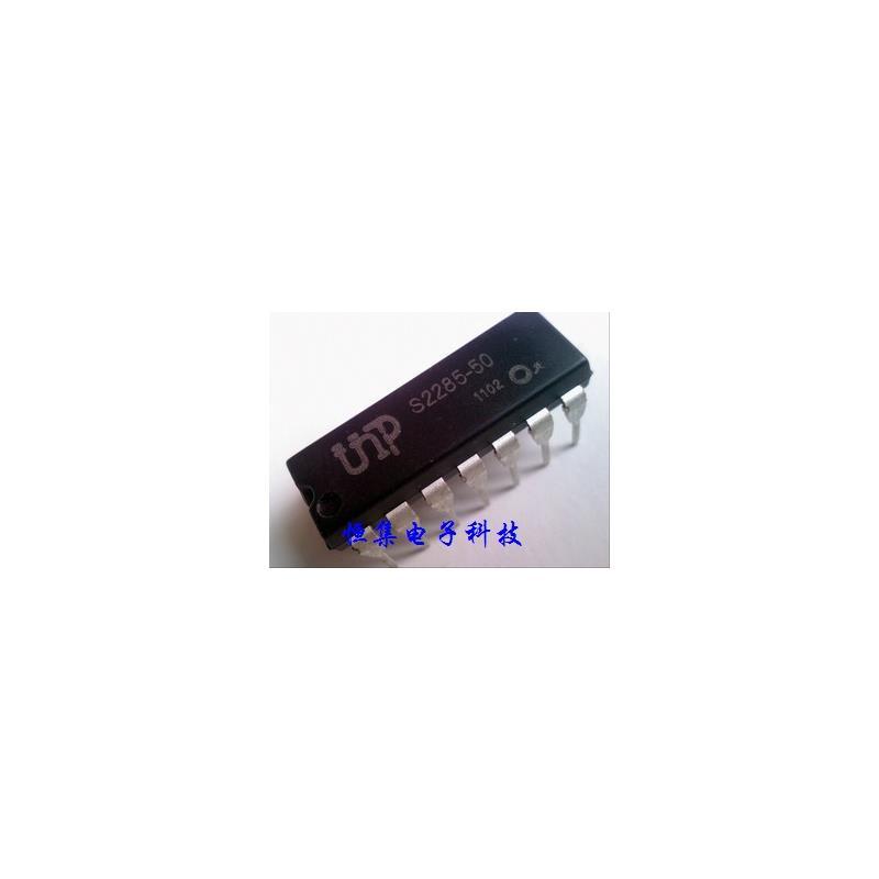 CazenOveyi mkp600 121 600w off grid pure sine wave power inverter 12v to 110v voltage converter solar inverter pure sine wave