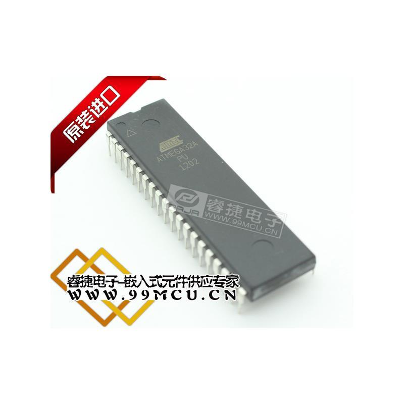 CazenOveyi new original plc programmable logic controller cpu222tr 16