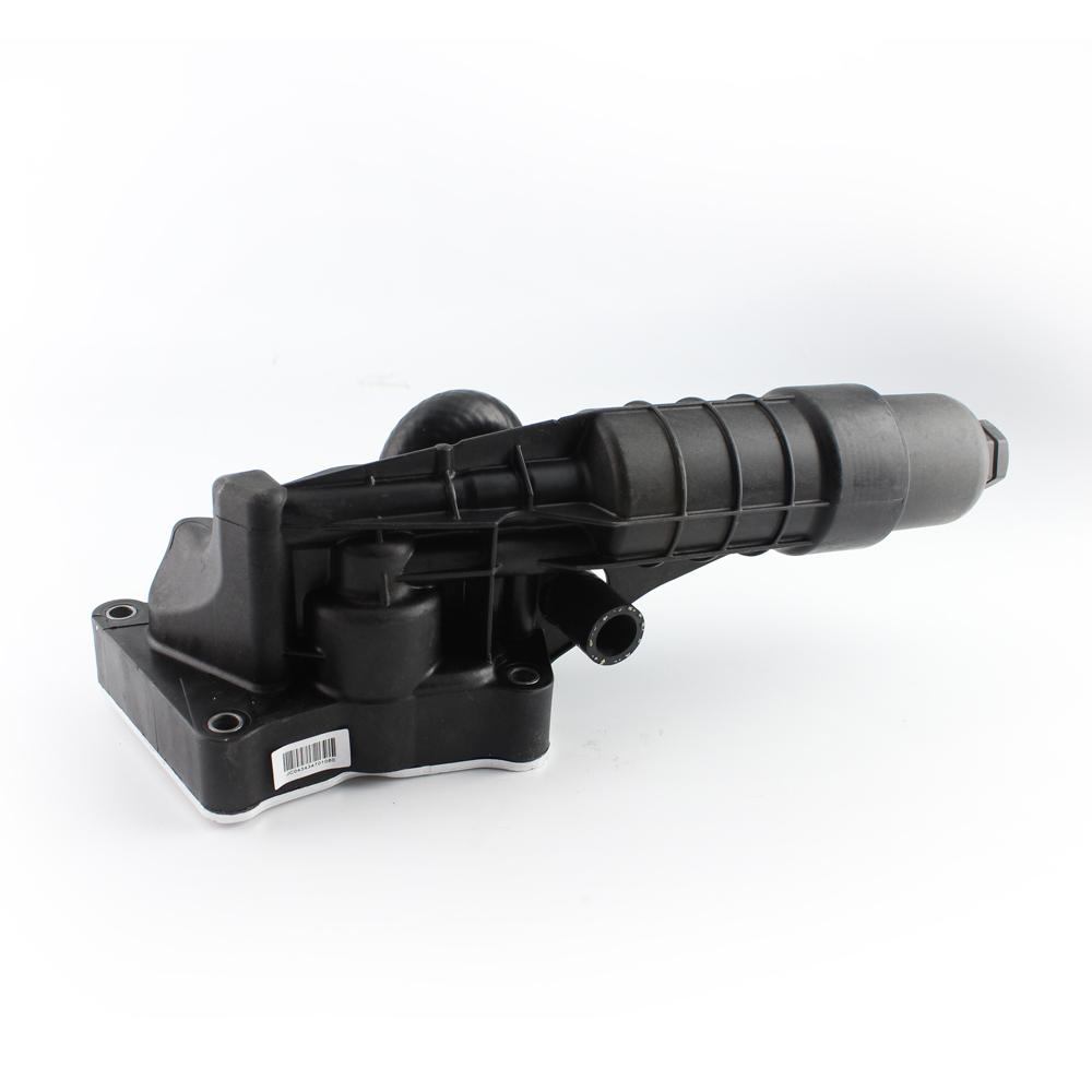 PAO MOTORING [pp8311] filtron фильтр топливный