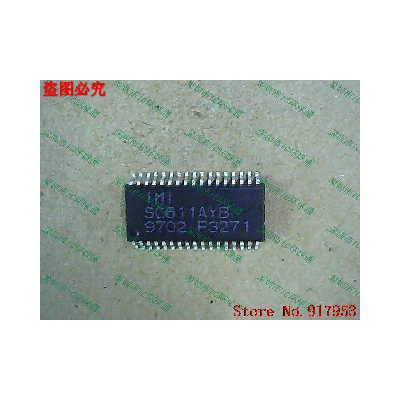 CazenOveyi free shipping 10pcs 100% new sn75153