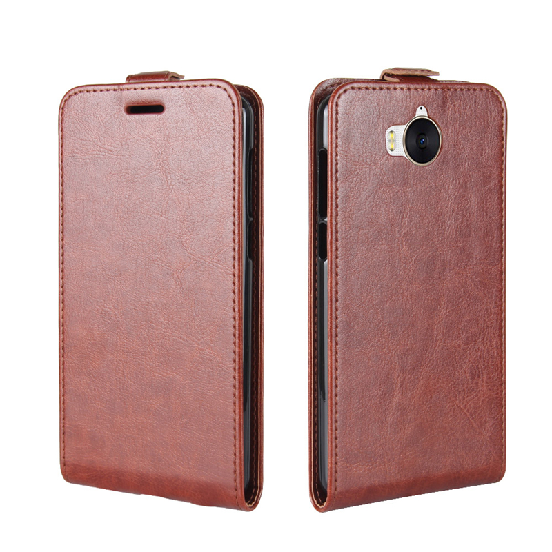 GANGXUN Цвет коричневый смартфон huawei y5 2017 gray