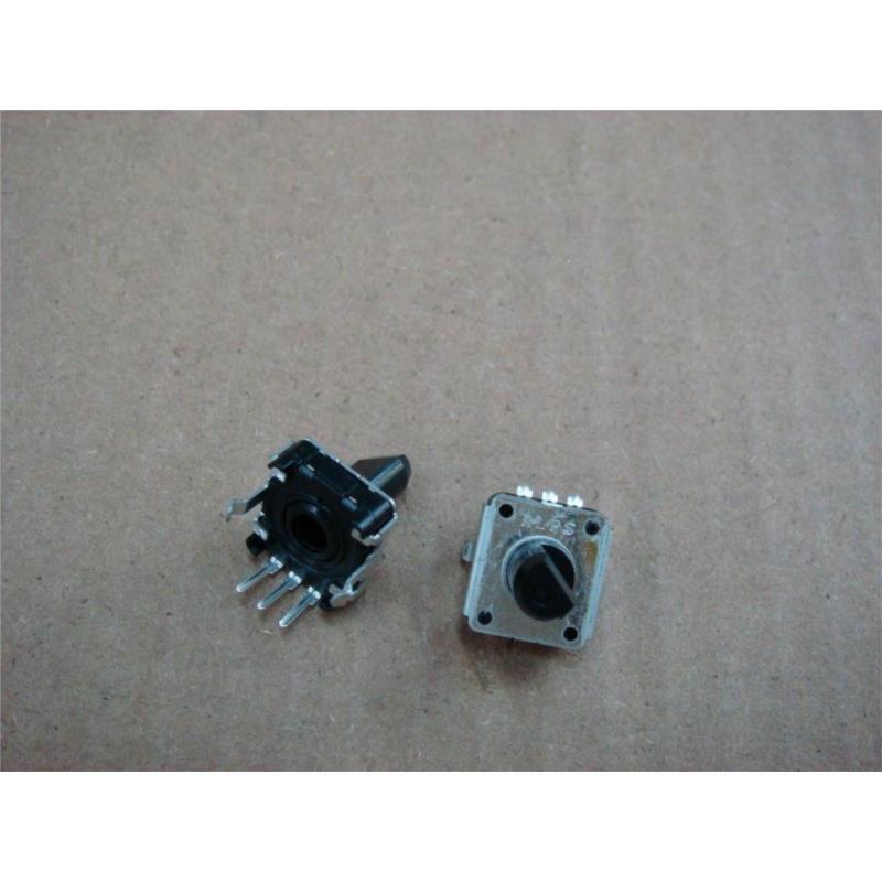 CazenOveyi e50s8 100 3 t 24 new and original autonics incremental rotary encoder