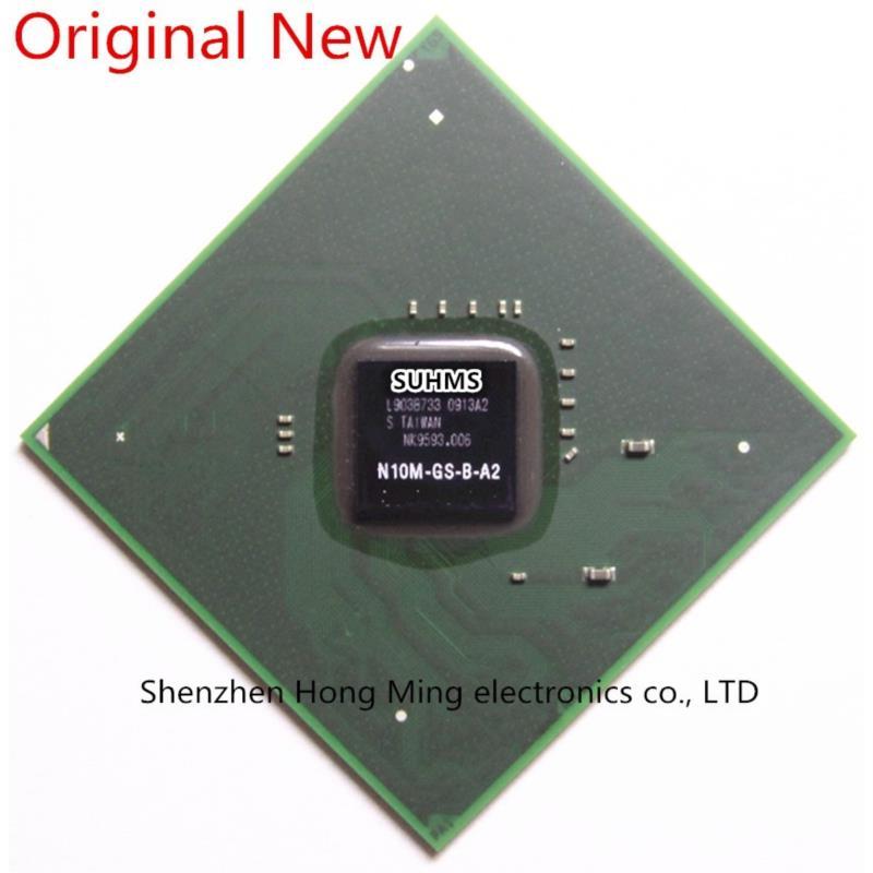 CazenOveyi new upper palmrest case us keyboard for toshiba satellite l50 b l50d b l50dt b l50t b eabli00410