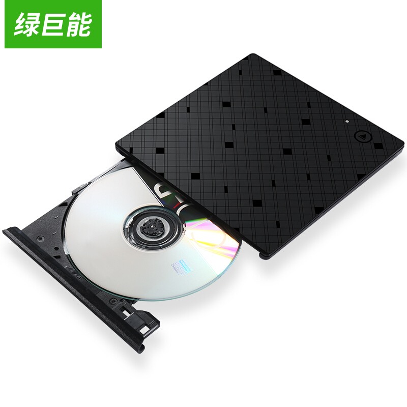 JD Коллекция DVD-рекордеры потрогать высокоскоростную версию дефолт музыка cd dvd dsd 1cd