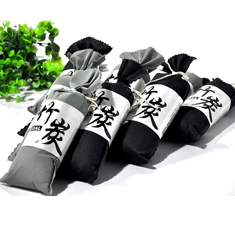 JD Коллекция Японский стиль бамбуковый угольный мешок 1500 г дефолт Joycollection