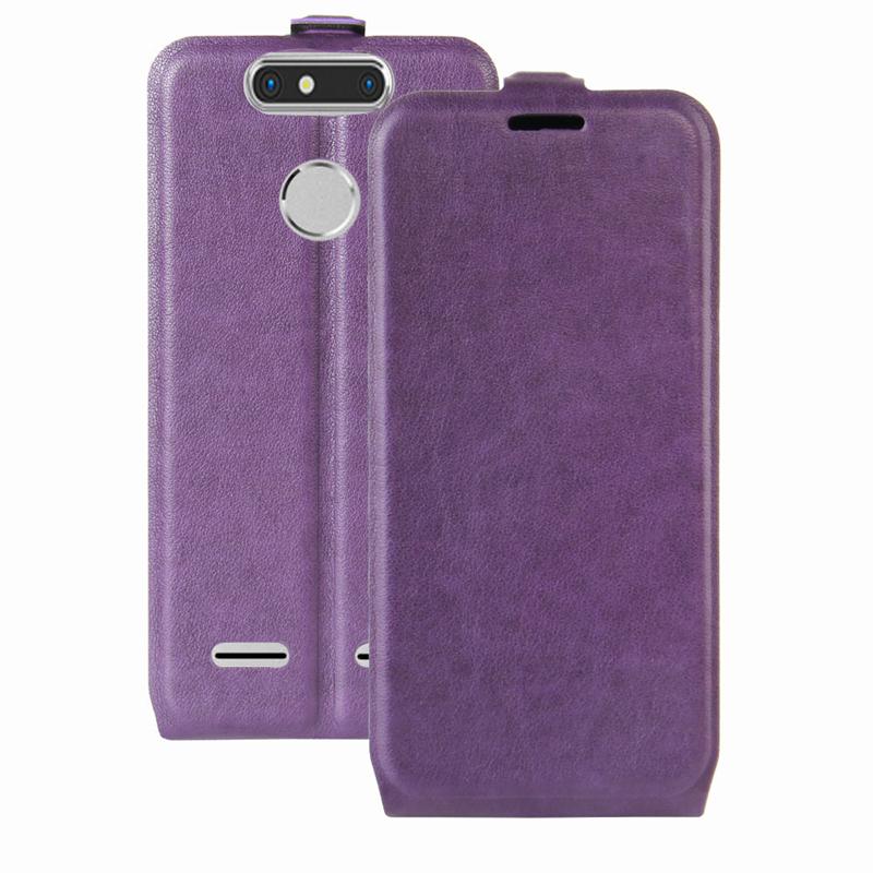GANGXUN Фиолетовый цвет смартфон zte blade v8 mini черный