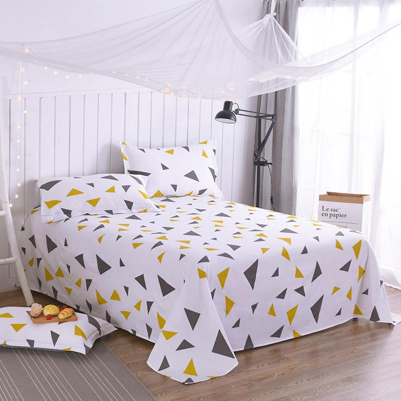 JD Коллекция Версия красоты миф 1,5  1,8 м кровать joycollection