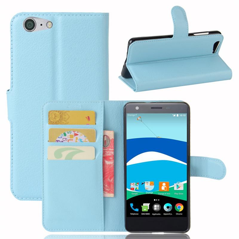 GANGXUN синий смартфон zte blade a6 черный blade a6