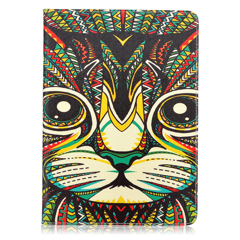 GANGXUN 19 case for ipad pro 12 9 case tablet cover shockproof heavy duty protect skin rubber hybrid cover for ipad pro 12 9 durable 2 in 1