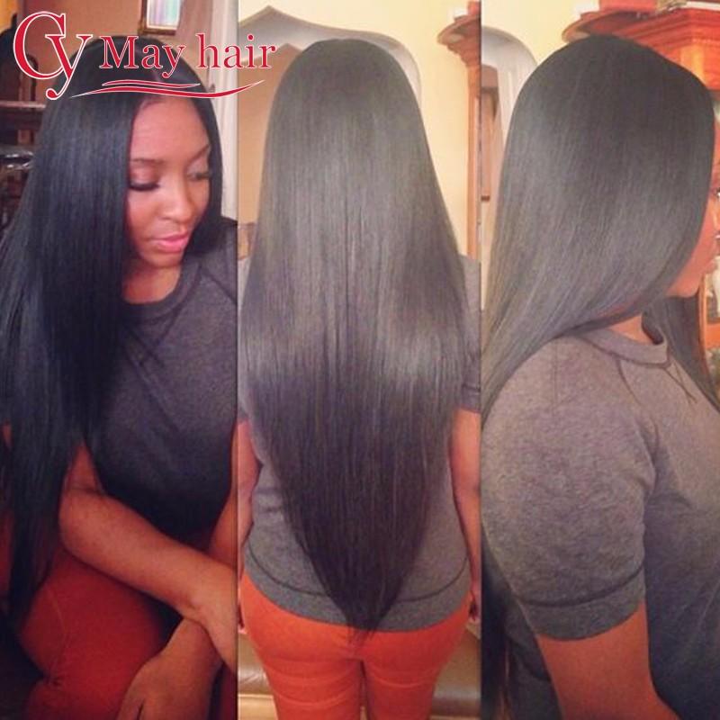 cy may hair 1B 8 8 10 10 cy may hair 8 10 12