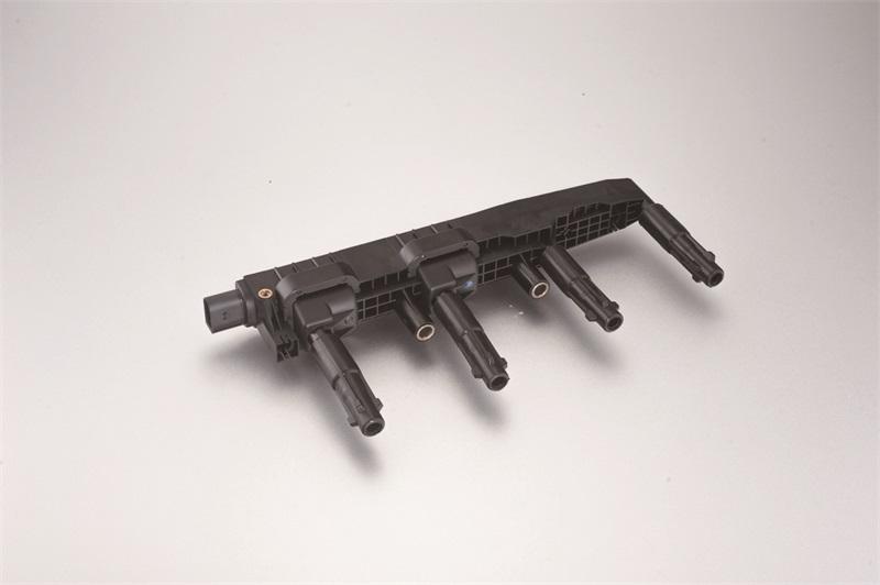 PAO MOTORING модуль катушки зажигания для mercedes benz w163 w209 w211 w220 w210 0001587803 uf359