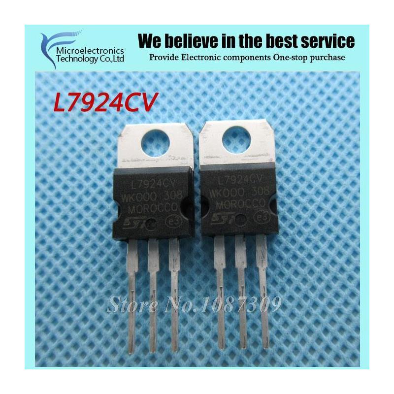 CazenOveyi 10pcs lot free shipping sbr12uu 12mm linear ball bearing block cnc router sbr12 linear guide
