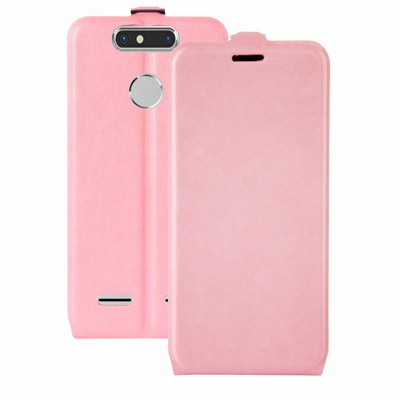 GANGXUN Розовый смартфон zte blade v8 mini черный