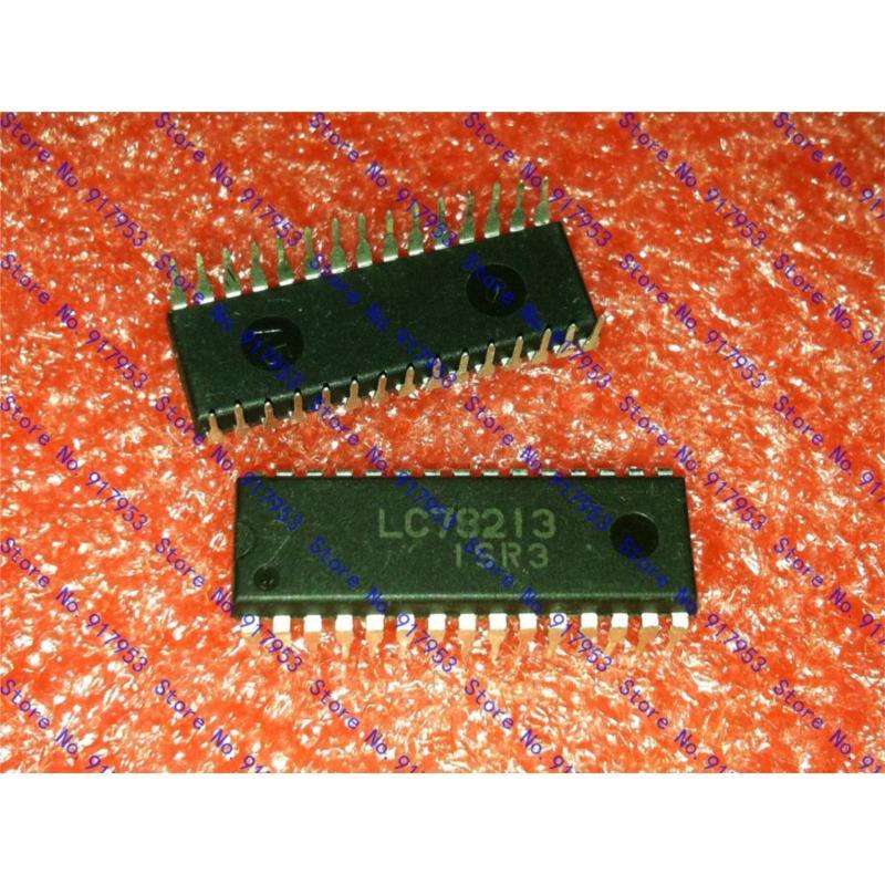CazenOveyi 2pcs free shipping ads5270ipfp ads5270 htqfp80 high performance digital analog and analog chip 100