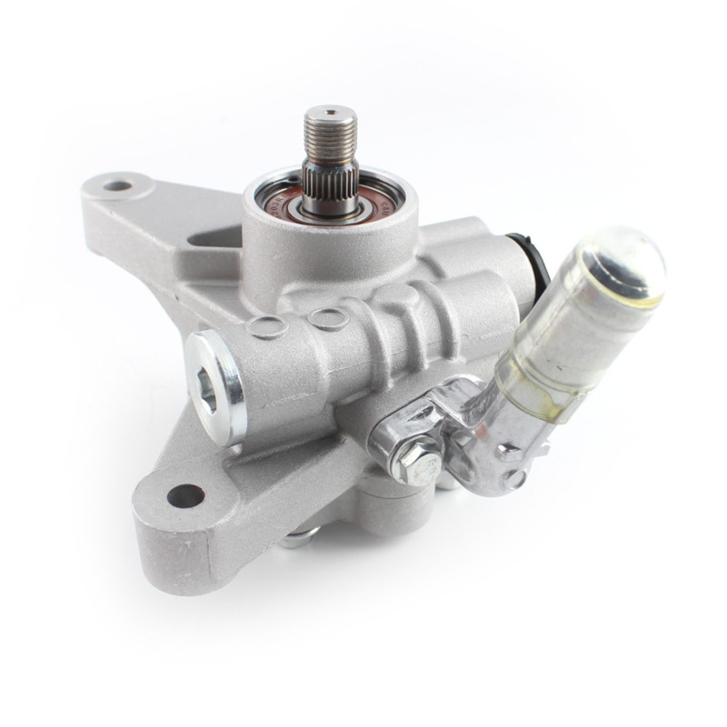 PAO MOTORING ryanstar universal fuel cell racing reservoir tank aluminum breather tank for power steering pump