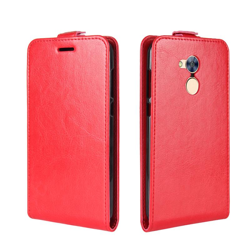 GANGXUN Red
