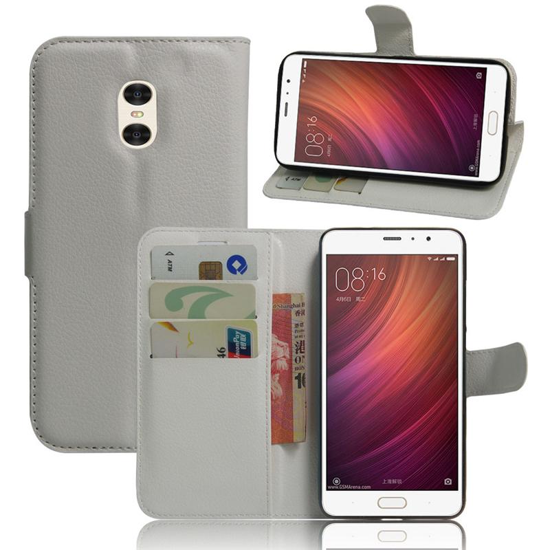 GANGXUN Белый смартфон xiaomi redmi pro 32gb silver