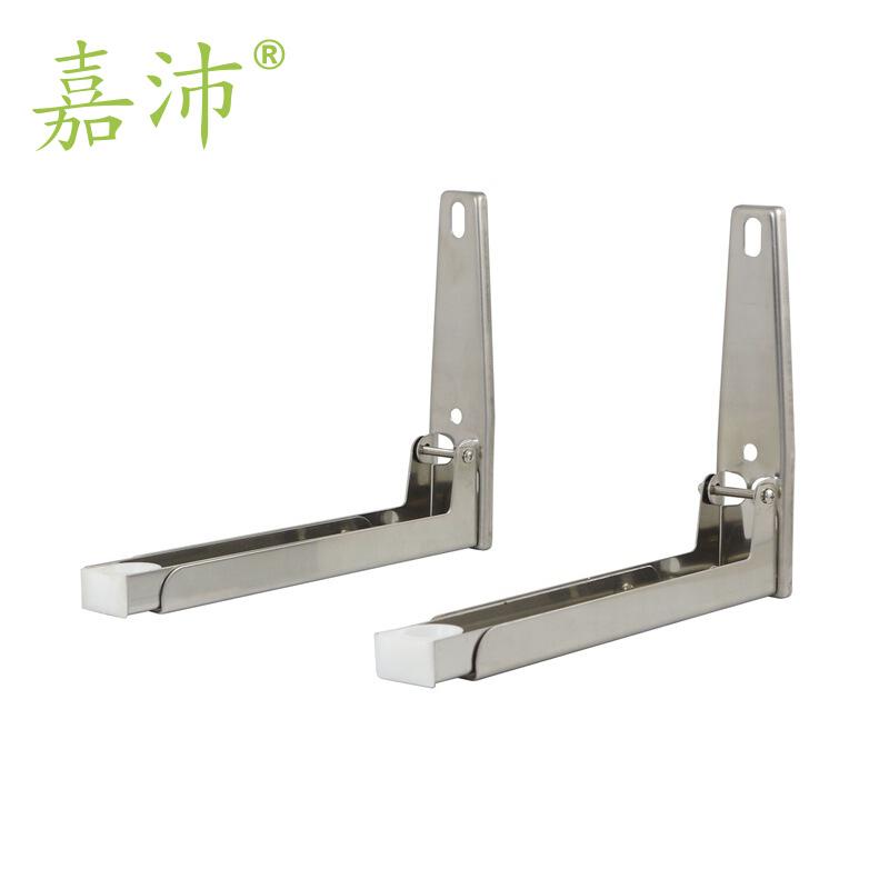 JD Коллекция 22-36 см нержавеющая сталь дефолт