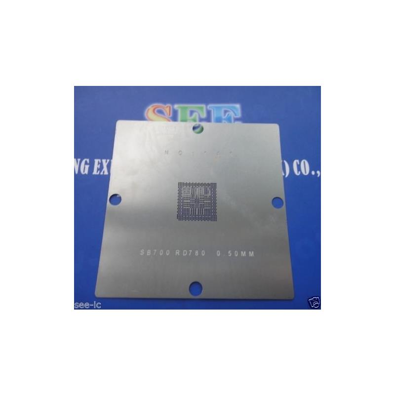 CazenOveyi free shipping igp rs780m 216 0674026 216 0674022 new computer notebook cpu chip