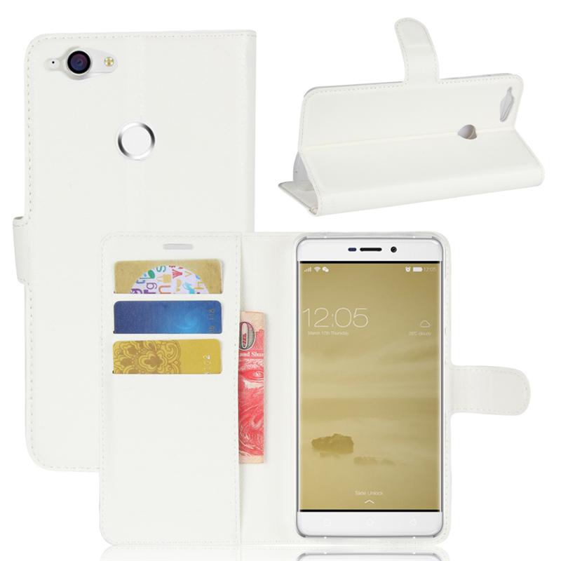 GANGXUN White blackview a8 смартфон