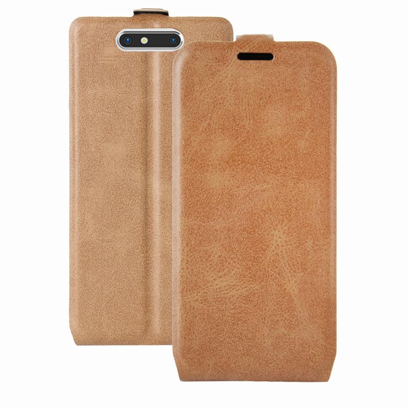 GANGXUN Цвет коричневый смартфон zte blade v8 mini 32gb gold