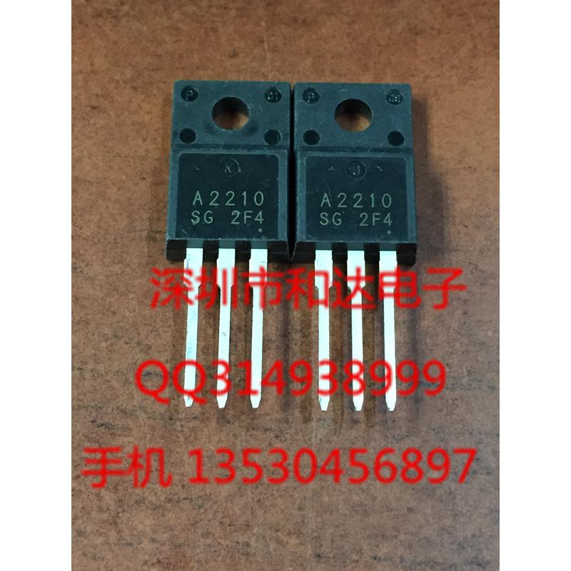 CazenOveyi free shipping 10pcs 2sc6082 c6082 100% in stock