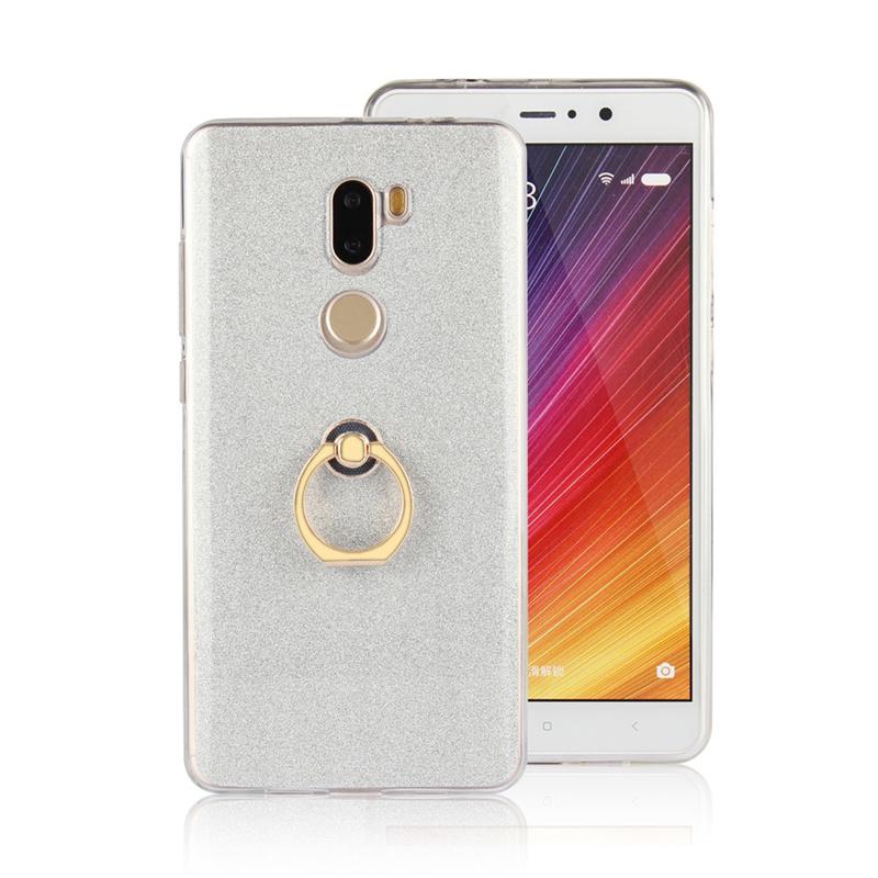 GANGXUN Белый Xiaomi Mi 5s Plus случай