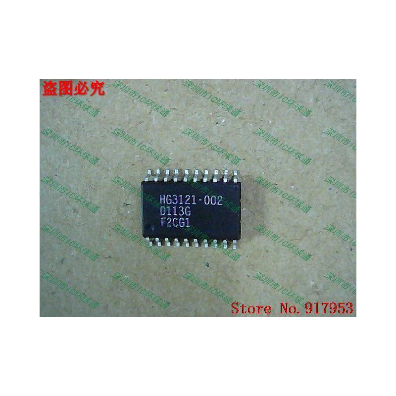 CazenOveyi free shipping laptop motherboard mbtx10b002 mb tx10b 002 for 8372 6050a2341701