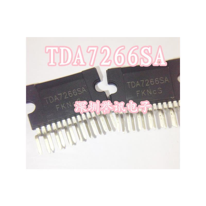 CazenOveyi free shipping 5pcs lot audio amplifier tpa3116d2dadr tpa3116d2 tpa3116 new original