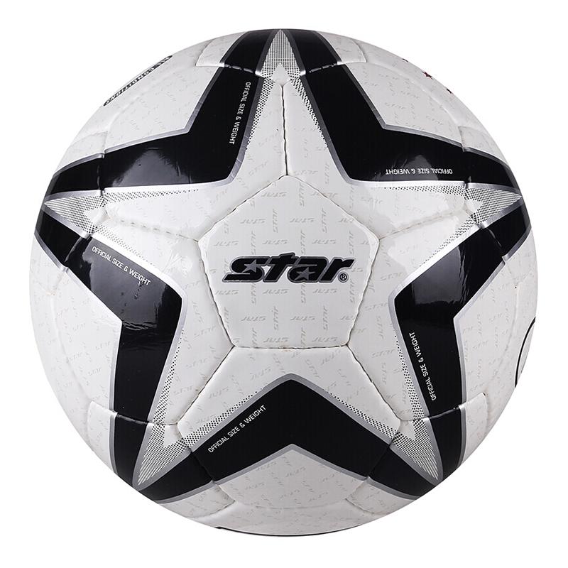 JD Коллекция SB465 № 5 футбол цена