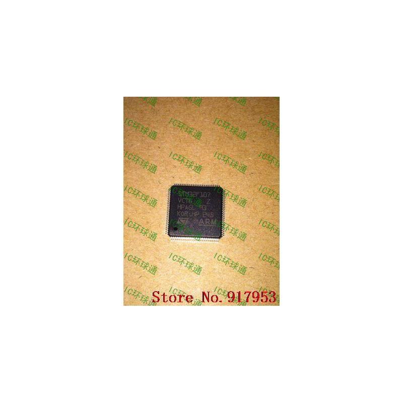CazenOveyi free shipping 10pcs chip ic k6x1008c2d gf55